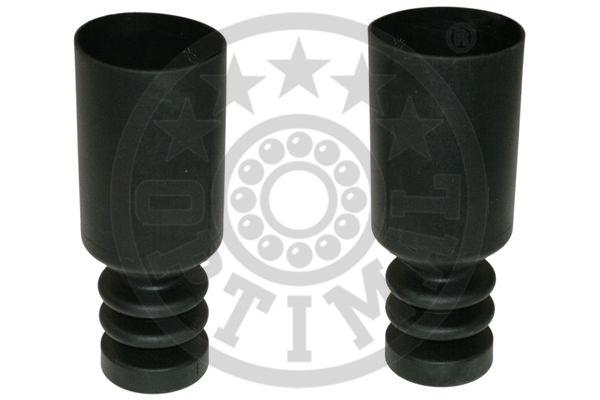 Kit de protection contre la poussière, amortisseur - OPTIMAL - AK-735239