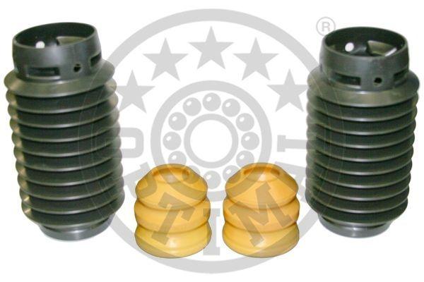 Kit de protection contre la poussière, amortisseur - OPTIMAL - AK-735254