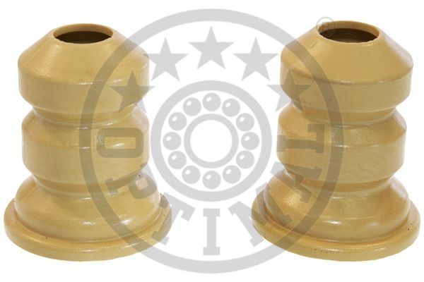Kit de protection contre la poussière, amortisseur - OPTIMAL - AK-735255