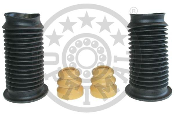 Kit de protection contre la poussière, amortisseur - OPTIMAL - AK-735262