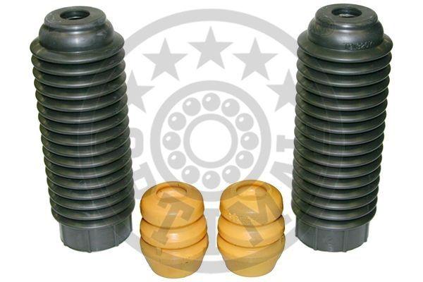 Kit de protection contre la poussière, amortisseur - OPTIMAL - AK-735268