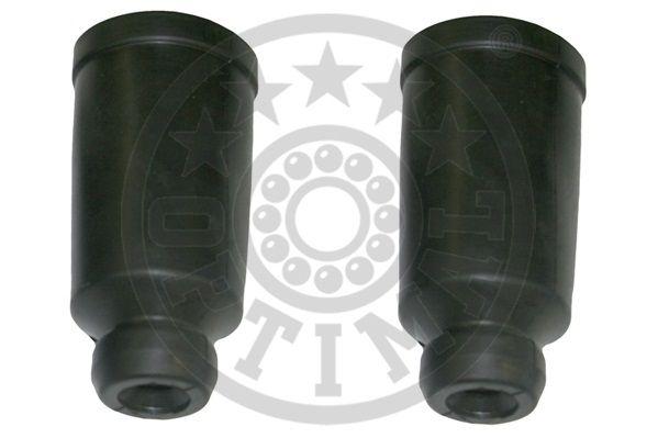 Kit de protection contre la poussière, amortisseur - OPTIMAL - AK-735274