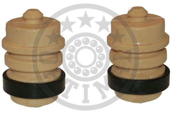 Kit de protection contre la poussière, amortisseur - OPTIMAL - AK-735276