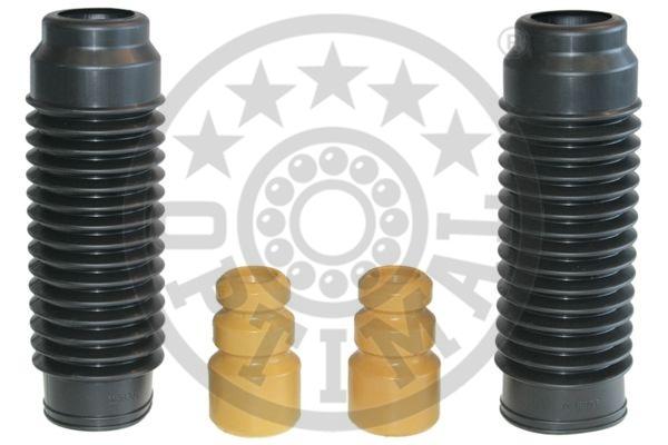 Kit de protection contre la poussière, amortisseur - OPTIMAL - AK-735277
