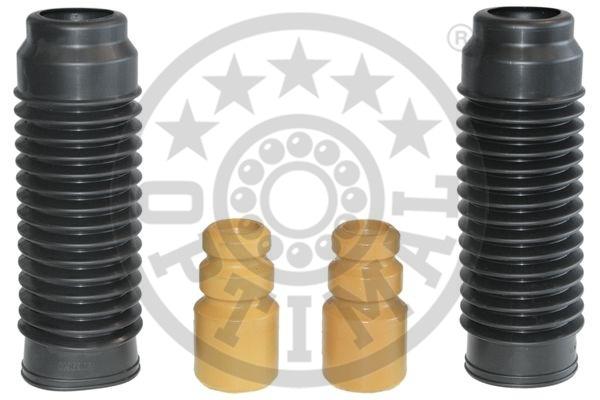 Kit de protection contre la poussière, amortisseur - OPTIMAL - AK-735278