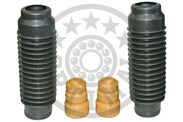Kit de protection contre la poussière, amortisseur - OPTIMAL - AK-735279