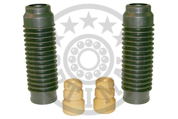 Kit de protection contre la poussière, amortisseur - OPTIMAL - AK-735280