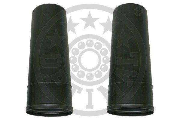 Kit de protection contre la poussière, amortisseur - OPTIMAL - AK-735281