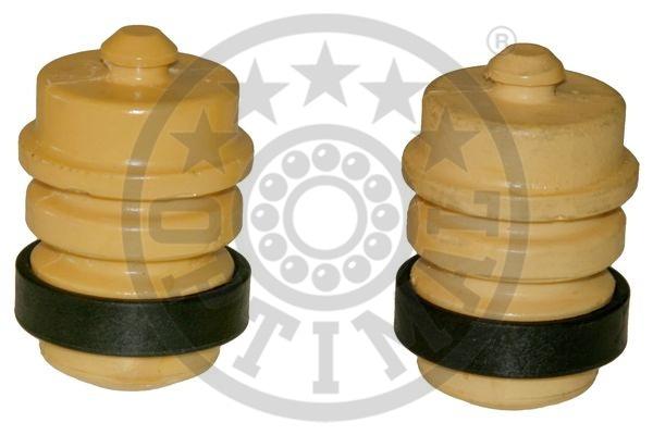 Kit de protection contre la poussière, amortisseur - OPTIMAL - AK-735283