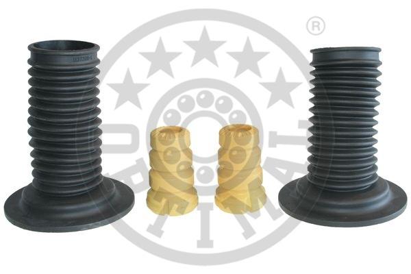 Kit de protection contre la poussière, amortisseur - OPTIMAL - AK-735284