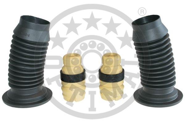 Kit de protection contre la poussière, amortisseur - OPTIMAL - AK-735285