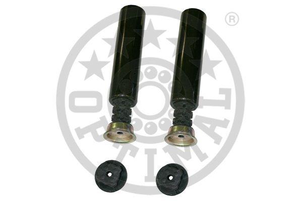 Kit de protection contre la poussière, amortisseur - OPTIMAL - AK-735288