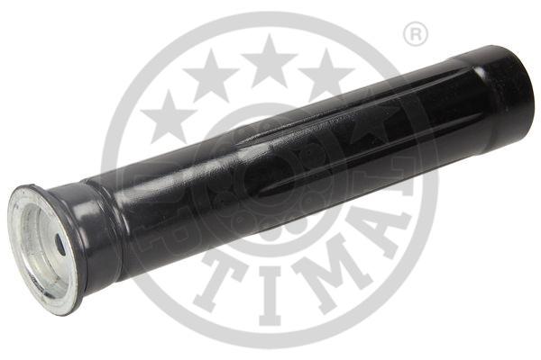 Kit de protection contre la poussière, amortisseur - OPTIMAL - AK-735290