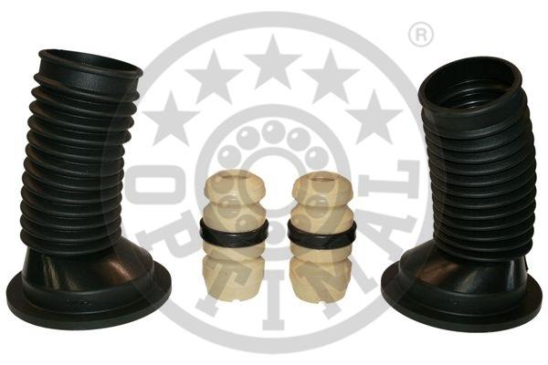 Kit de protection contre la poussière, amortisseur - OPTIMAL - AK-735294