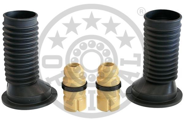 Kit de protection contre la poussière, amortisseur - OPTIMAL - AK-735297
