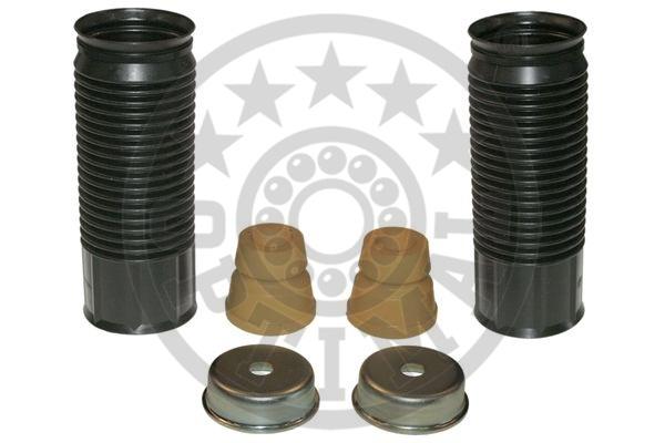 Kit de protection contre la poussière, amortisseur - OPTIMAL - AK-735298