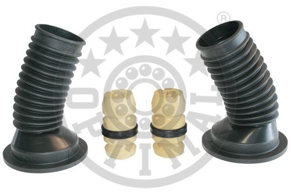 Kit de protection contre la poussière, amortisseur - OPTIMAL - AK-735301