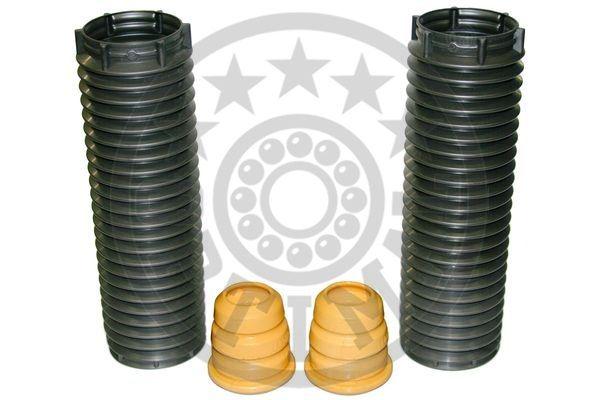 Kit de protection contre la poussière, amortisseur - OPTIMAL - AK-735305