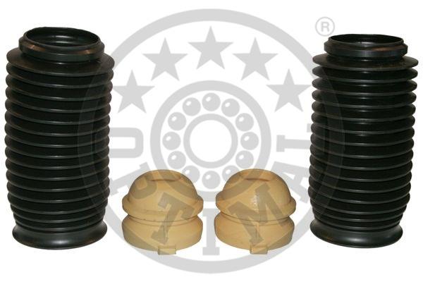 Kit de protection contre la poussière, amortisseur - OPTIMAL - AK-735308