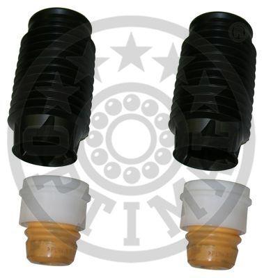 Kit de protection contre la poussière, amortisseur - OPTIMAL - AK-735314