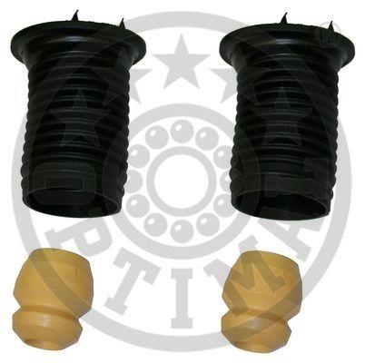 Kit de protection contre la poussière, amortisseur - OPTIMAL - AK-735315