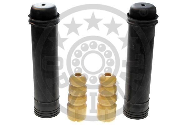 Kit de protection contre la poussière, amortisseur - OPTIMAL - AK-735316