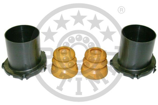 Kit de protection contre la poussière, amortisseur - OPTIMAL - AK-735317