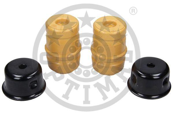 Kit de protection contre la poussière, amortisseur - OPTIMAL - AK-735320