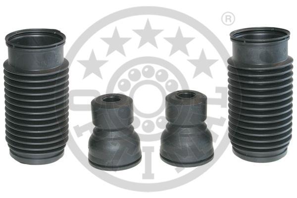 Kit de protection contre la poussière, amortisseur - OPTIMAL - AK-735327