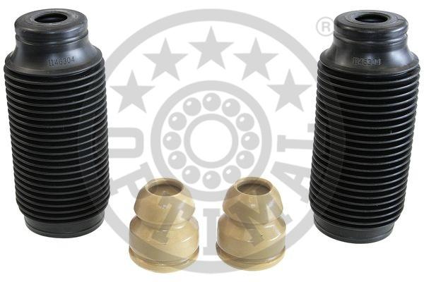 Kit de protection contre la poussière, amortisseur - OPTIMAL - AK-735333