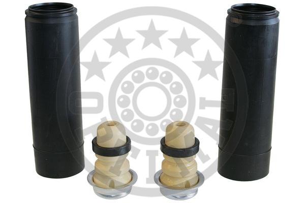Kit de protection contre la poussière, amortisseur - OPTIMAL - AK-735339