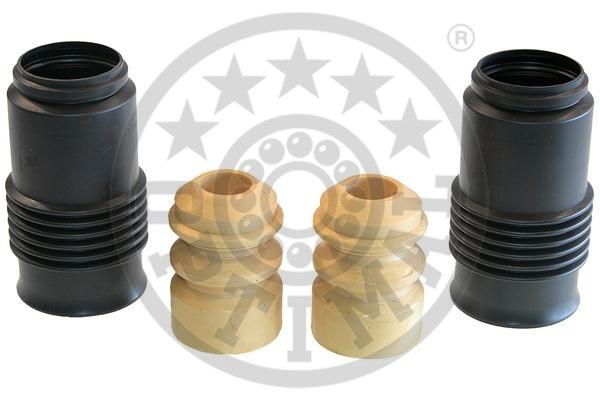 Kit de protection contre la poussière, amortisseur - OPTIMAL - AK-735340