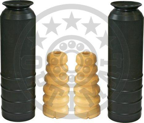 Kit de protection contre la poussière, amortisseur - OPTIMAL - AK-735344