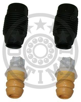 Kit de protection contre la poussière, amortisseur - OPTIMAL - AK-735345