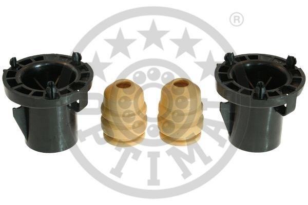 Kit de protection contre la poussière, amortisseur - OPTIMAL - AK-735346