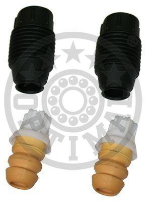 Kit de protection contre la poussière, amortisseur - OPTIMAL - AK-735350