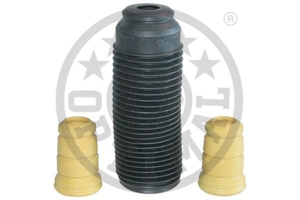 Kit de protection contre la poussière, amortisseur - OPTIMAL - AK-735352