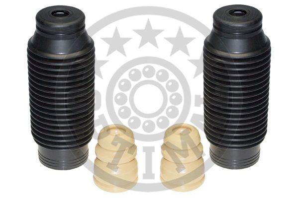 Kit de protection contre la poussière, amortisseur - OPTIMAL - AK-735362