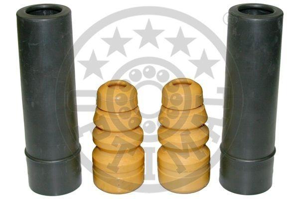 Kit de protection contre la poussière, amortisseur - OPTIMAL - AK-735367