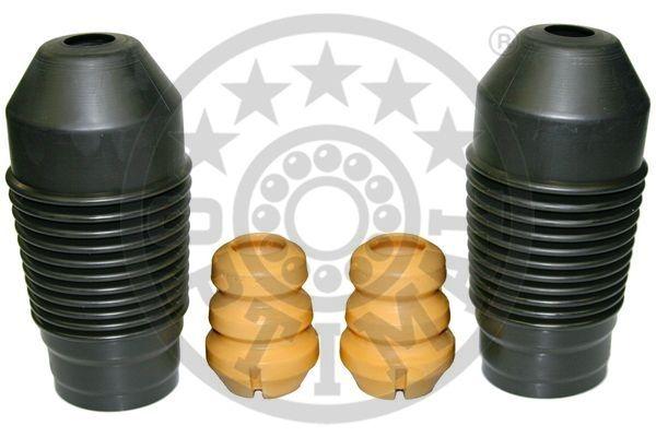 Kit de protection contre la poussière, amortisseur - OPTIMAL - AK-735369