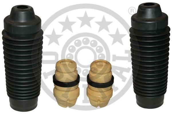 Kit de protection contre la poussière, amortisseur - OPTIMAL - AK-735370