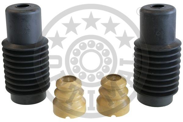 Kit de protection contre la poussière, amortisseur - OPTIMAL - AK-735373