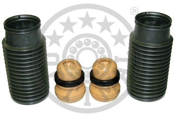 Kit de protection contre la poussière, amortisseur - OPTIMAL - AK-735374