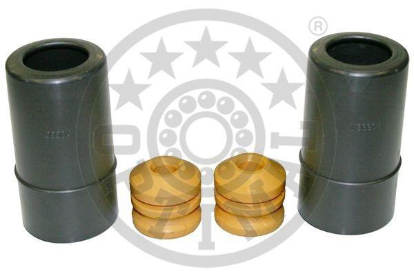 Kit de protection contre la poussière, amortisseur - OPTIMAL - AK-735375