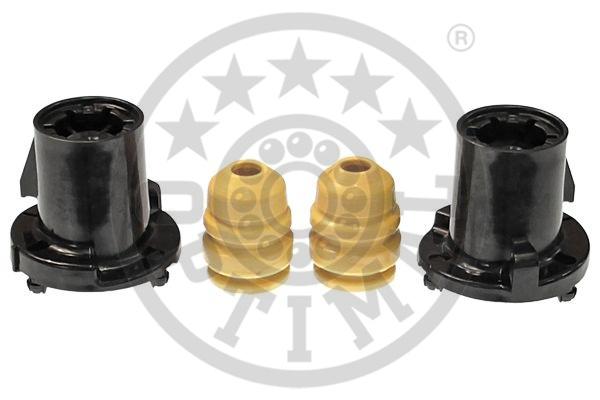 Kit de protection contre la poussière, amortisseur - OPTIMAL - AK-735378