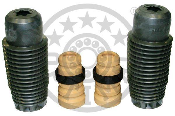Kit de protection contre la poussière, amortisseur - OPTIMAL - AK-735381