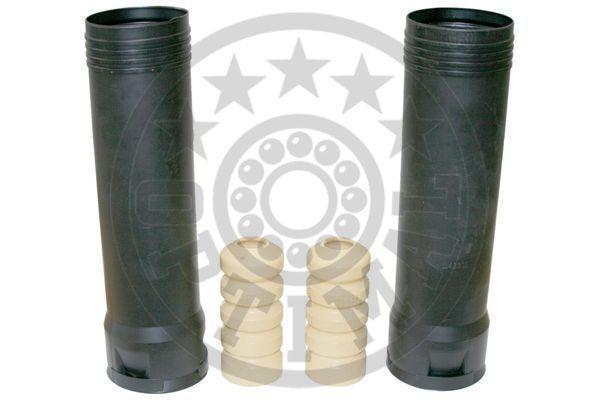 Kit de protection contre la poussière, amortisseur - OPTIMAL - AK-735385