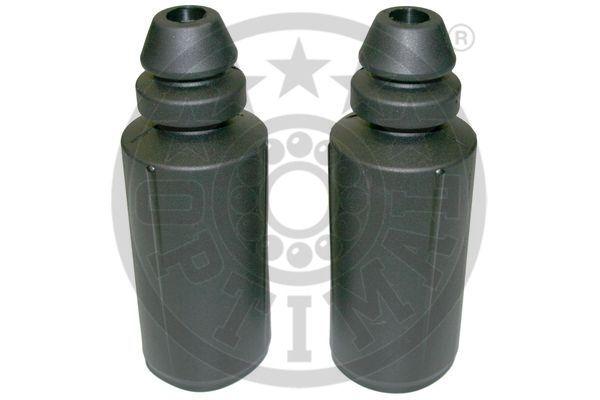 Kit de protection contre la poussière, amortisseur - OPTIMAL - AK-735386
