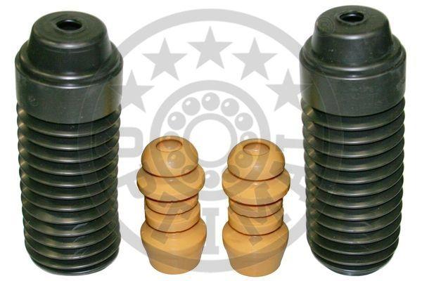 Kit de protection contre la poussière, amortisseur - OPTIMAL - AK-735387