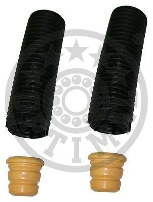 Kit de protection contre la poussière, amortisseur - OPTIMAL - AK-735388
